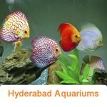 Hyderabad Aquariums