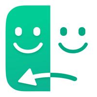 Azar - Video Chat, Entdecken