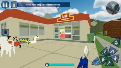 Thief Robbery Simulator-2