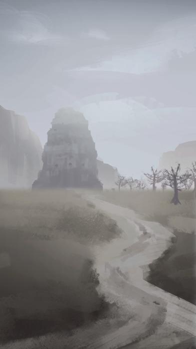 Untold RPG screenshot #2