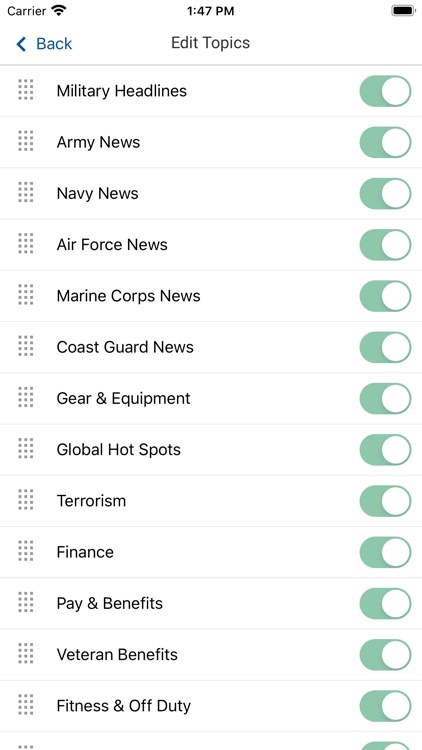 Military News by Military.com