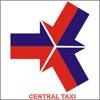 Central Taxi