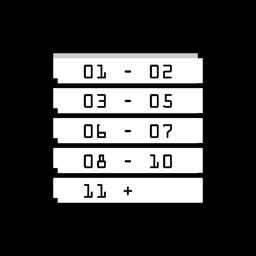 UV Index by dnzh