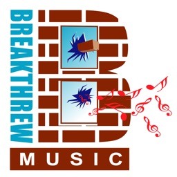 BreakThrew Music Radio