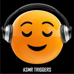 ASMRtistry! 100+ ASMR Triggers