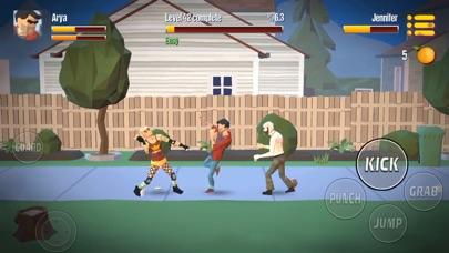 download City Fighter vs Street Gang apps 3