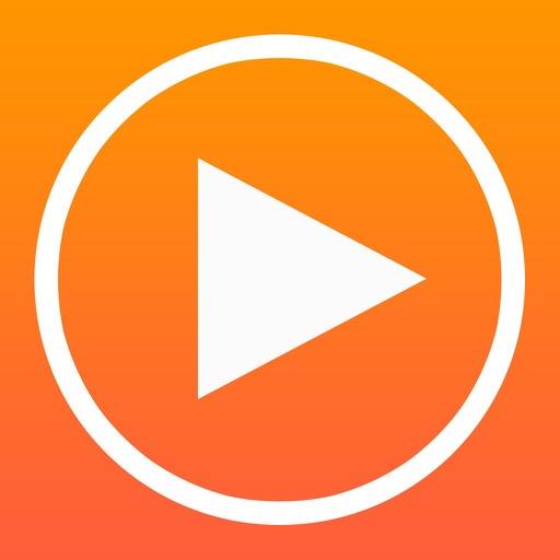 Receiver Radio iOS App