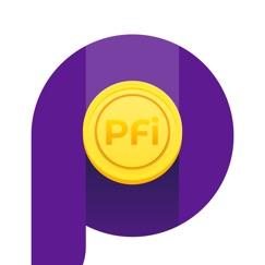 PFI Обзор приложения