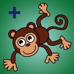 Monkey List