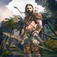 Codes for Survival Island: EVO Hack