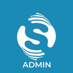 STOPit Admin