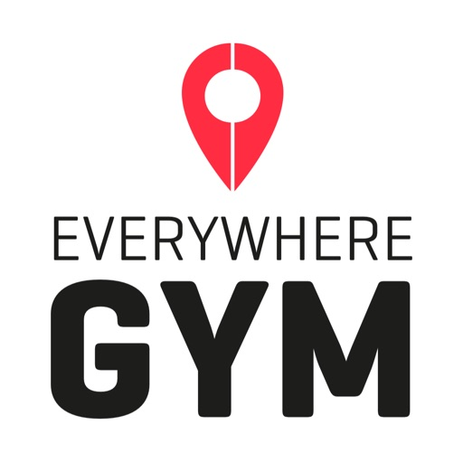 Everywhere Gym