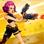 Metal Strike War: Gun Shooter