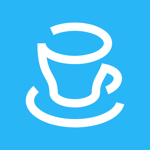 Coffee Inc: Business Tycoon Hack Online Generator  img