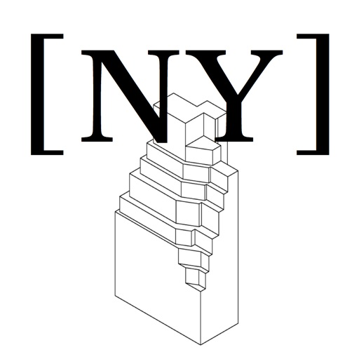New York Typology
