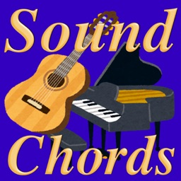 Sound Chords