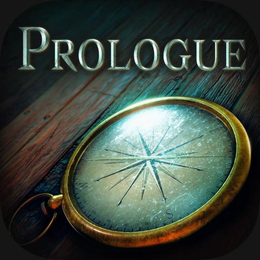 Meridian 157: Prologue review