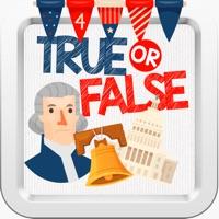 Codes for True or False: U.S. History Hack