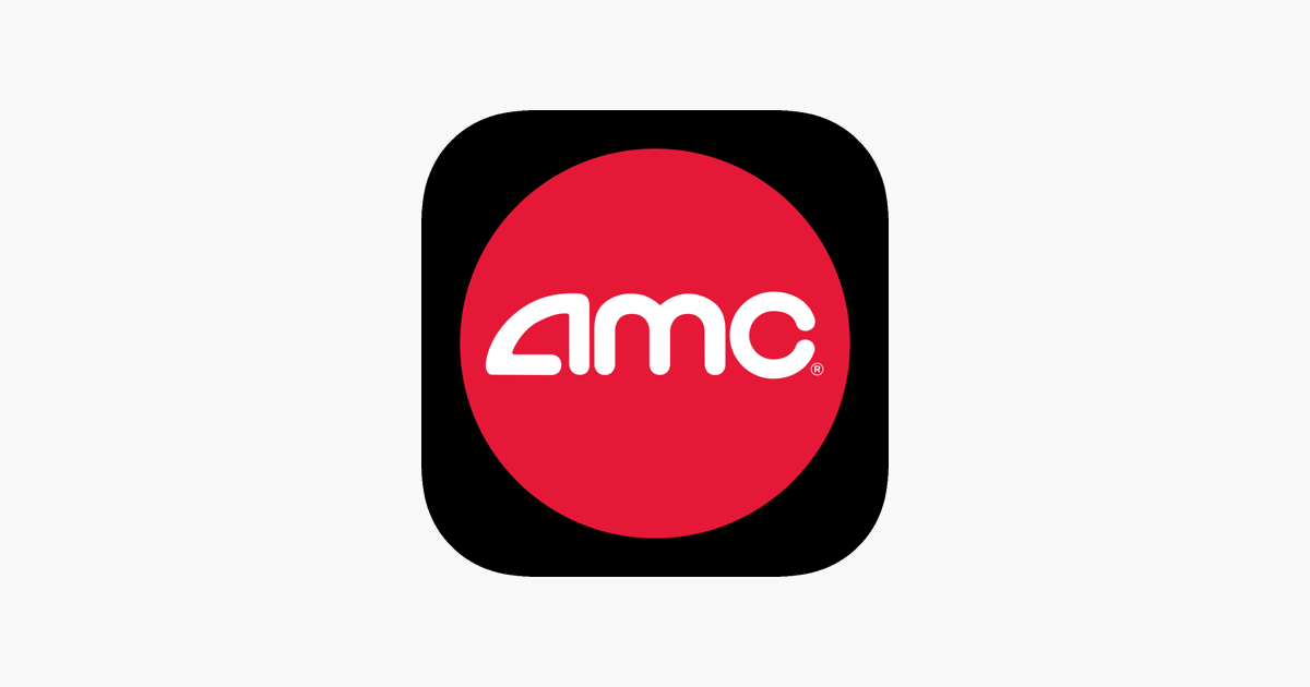 AMC Theatres on the App Store