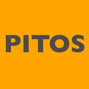 Pitos - 画像認識アプリ  App Reviews, Download