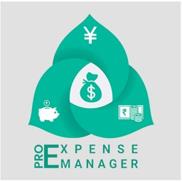 MySpending-ExpensesTracker PRO
