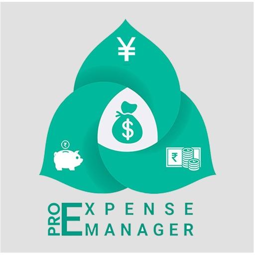 MySpending-ExpensesTracker PRO