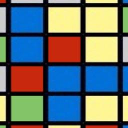 Tiles! - Board Game