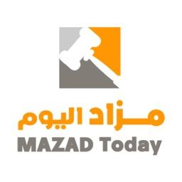 Mazad Today