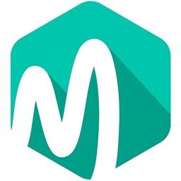 Mobinar : VideoCallConference