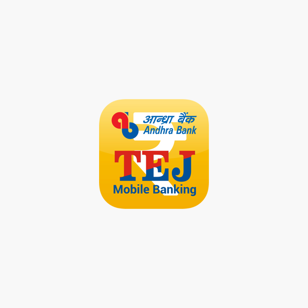 AB TEJ on the App Store