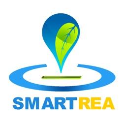 Smart Rea