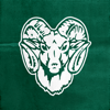Centennial San-Luis Rams, CO
