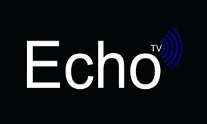 EchoTV