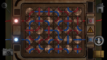 Meridian 157: Prologue screenshot 3
