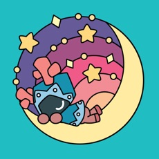 Activities of Coloring Luna - Coloring Book