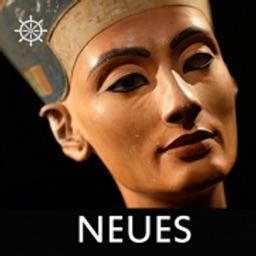 Neues Museum (Museum Island)