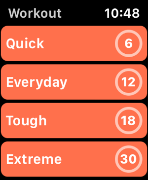 300x0w Streaks Workouts als gratis iOS App der Woche Apple iOS Software Technologie