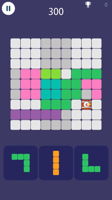 https://is5-ssl.mzstatic.com/image/thumb/Purple113/v4/5b/c6/2c/5bc62ca4-b4cf-7b38-9885-9e6686a2f306/pr_source.png/392x696bb.png