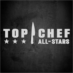 Top Chef Panamá