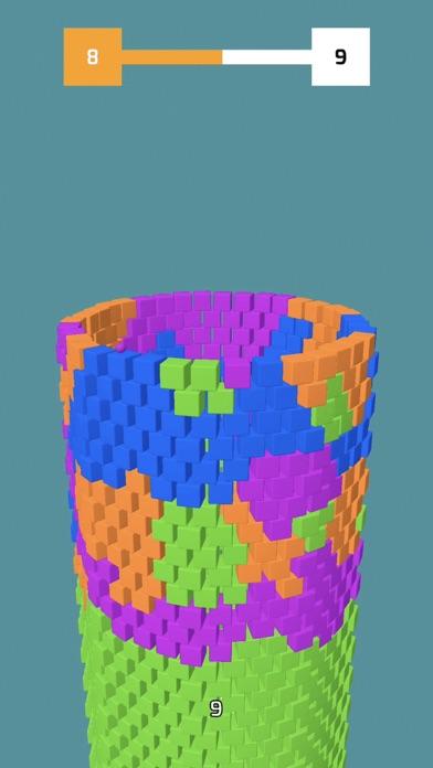 Paint Up 3D screenshot 4