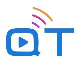 QT App-smart
