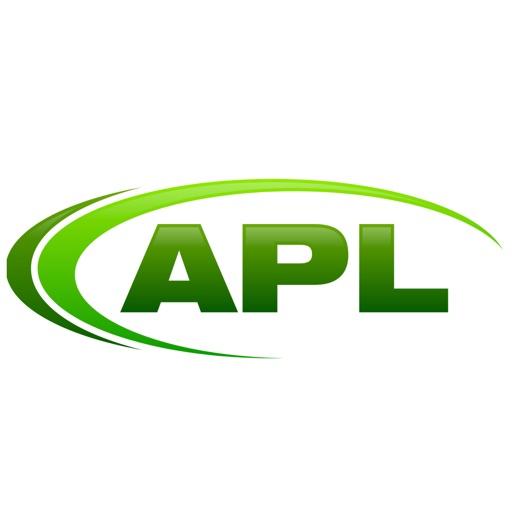 APL Plus