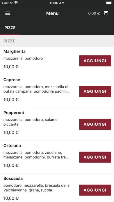 La Piazzetta Argegno screenshot 2