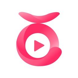 西柚视频-小视频编辑软件