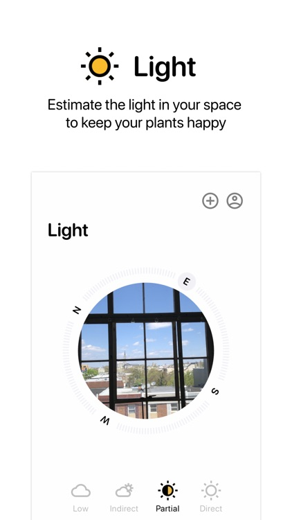 Houseplants App screenshot-3