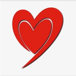 Love Stories - Hindi & Punjabi