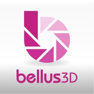 Bellus3D FaceApp on the App Store