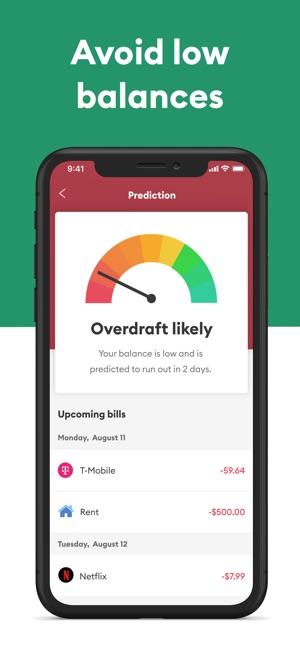 Brigit: $250 Between Paychecks on the App Store