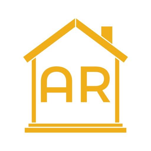 AR Home Designer Deluxe