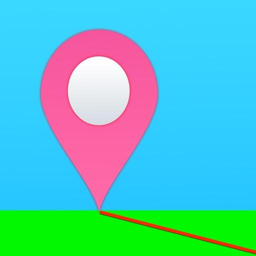 Backtrack Golf